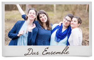 Das Ensemble
